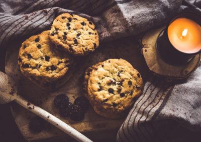 cookies aurélie photos caen